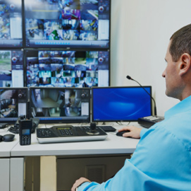 CCTV Training Course
